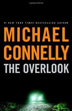 The Overlook (A Harry Bosch Novel) by Michael Connelly