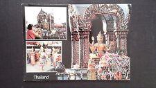 CPM  THAILAND