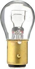 Turn Signal Light  Philips  1034B2