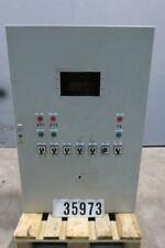 Rittal AE1280 Standartschaltschrank Schaltkasten Schaltschrank #35973