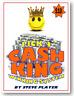 Steve Player's Cash King - Winning Pick-4 Lottery System