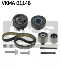 Zahnriemensatz für Riementrieb SKF VKMA 01148
