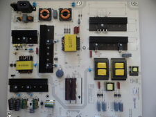 Hisense TV Power Supply Boards for sale | eBay