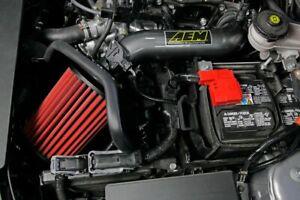 AEM Performance Cold Air Intake Kit For Honda 2016-2020 Civic 2.0L Non-Turbo