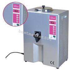Dental Duplicating Machine Agar Gel Mixer Stirrer for melting mixing Lab 40rpm