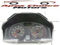 Volvo S40 Se MK2 2.0 Speedometer Speedo Instrument Clock Cluster 69199-440T