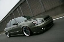 Bumper Zero/Sport Subaru Legacy B4 BE-BH