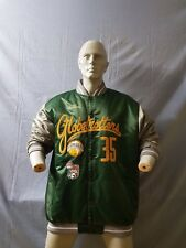 HARLEM GLOBETROTTERS GIUBBINO GIUBBOTTO GIACCA JACKET TG XL H985