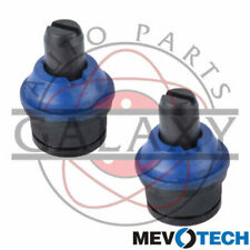 Mevotech Upper Ball Joint Pair For Ford Excursion F250 F350 2WD 00-05