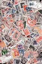 Colonies Françaises avant indépendance 1000 timbres différents