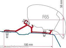 Fiamma F65s toit crochets-OPEL Movano H2 après 2010-Renault Master H2