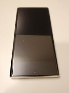 Samsung Galaxy Note 10 Plus SM-N975U T-mobile Excellent Condition