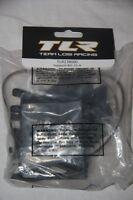 LOSI - Set de pièce support 22-4 TLR238000