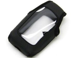 Garmin 010-11344-00 Dakota 10 20 Protective Slip Case