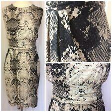 Wallis Petite Sleeveless Everyday Women's Dresses