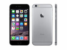 Apple Iphone 6S A1688 64GB Space Gray 12MP+5MP USATO  PARI AL NUOVO A+++