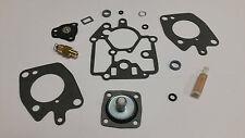 Pochette de joint pour carburateur 32TL250  sur Opel Corsa 1,2LS-GL
