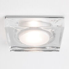 Astro Lighting Chrome Ceiling Lights & Chandeliers IP65 IP Rating
