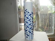 Gump's San Francisco Ceramic earthware Vase Andalusia Pueblo