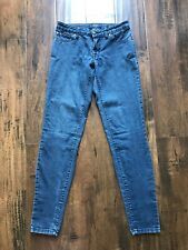 Jessica Simpson Jeans/Leggings Womens Size 27