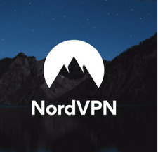 NordVPN ACCOUNT PREMIUM 3 YEARS    WITH WARRANTY FAST DELIVERY 2020