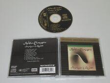 ROBIN TROWER / Bridge of Sighs ( MFSL UDCD 684 ) Mfsl or CD Album