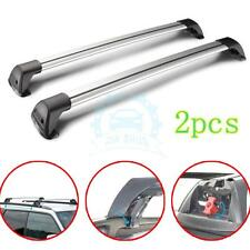 Aluminium Alloy Roof Carriers For Mercedes-Benz R320 R350 R500 R550 2006-2016