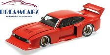 Minichamps 100798600 1:18 Ford Capri Turbo GR5 Limited 504 pcs