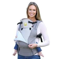 Lillebaby Complete Baby Carrier All Seasons in Stone