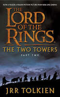 The Two Towers: Two Towers v. 2 (The Lord of the Rings), J. R. R. Tolkien | Pape