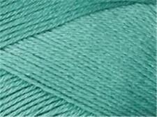 Patons Big Baby 4 Ply 100 Gram x 1  Soft Durable Australian Baby Yarn SEA green