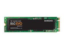 Ssd Samsung 860 Evo M.2 1TB Pmr03-889807