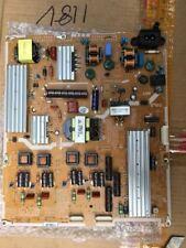 new Samsung power board BN44-00520A PD46B1Q-CSM