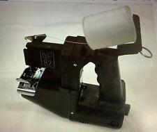 Industrie Machine à Coudre Manuelle / Metaplast Type: MP82 / Testé Incl.