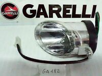 GA182 Light For GARELLI Scooter Front