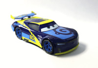 Disney Pixar Cars 3 Dan Garcia Gask-its Die Cast New without the store package