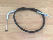 YAMAHA YZF 125 R1 Cable de embrague 2008-2014