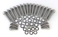 Motores y recambios del motor de color principal plata para motos BMW