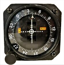 Narco Avionics Idme 895