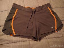 New listing Women's Nike DRI Fit Medium Shorts