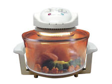 Takada TK-5000G Deluxe Multi-Purpose Halogen Convection Oven