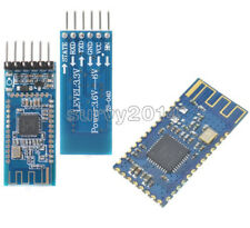 Hm 10 Ble Bluetooth 40 Cc2541 Cc2540 Serial Wireless Uart Transceiver Module