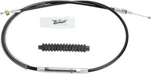 BARNETT PERFORMANCE CABLE,CLUTCH,38656-96 101-31-10002HE