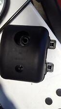 04-06 Pontiac GTO HOLDEN Vacuum Reservoir Tank HVAC 92053361 GM
