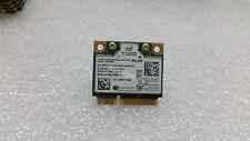 Bluetooth4.0 Wireless-AC7260 CN-08TF1D Inte Dual Band Model 7260HMW 867Mbps Card