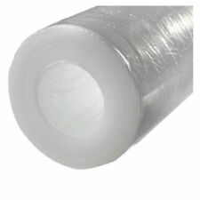 Coreless Pallet Wrap Strong 400mm x 250m Limited Clearance Stretch Film Offer