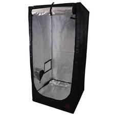 Hydro Shoot 80X80x160 - Secret Jardin  - Growroom per Indoor ed Idroponica