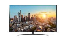 LG 49SM8600PLA UHD Nano Cell Smart TV - Magic Remote NEU OVP