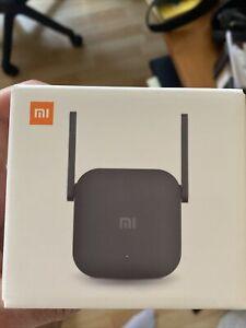 répéteur Mi WiFi Range Extender Pro Répéteur 300mbps