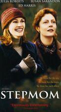 Stepmom / Movie (VHS, 1998)